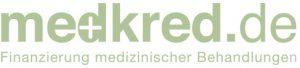 HNO Ludwigsburg Finanzierung